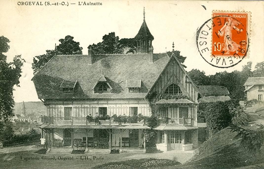 05 - L'Aulnette