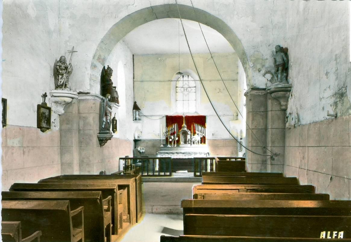 02 - Chapelle St-Jean