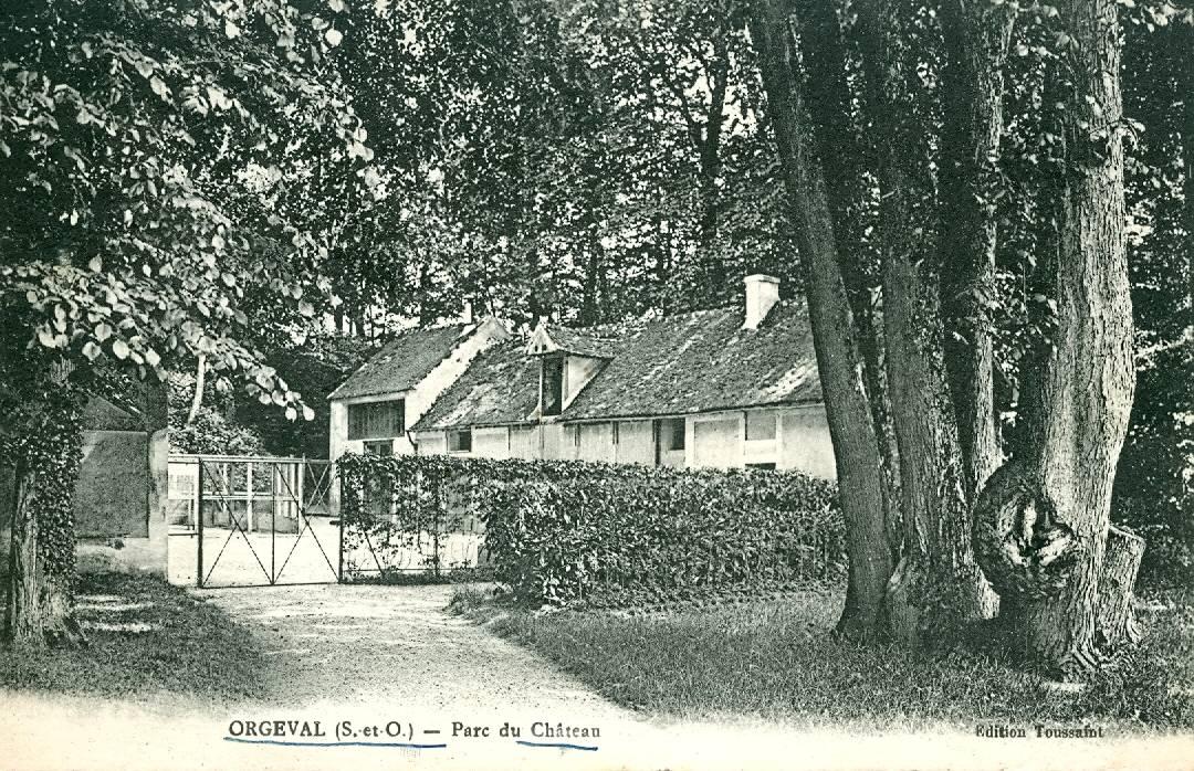 03 - le chateau