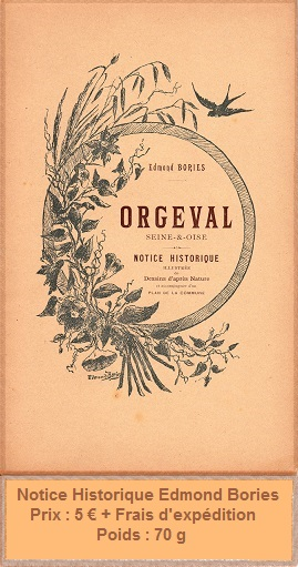 1 orgeval notice historique edmond bories 1901 bis