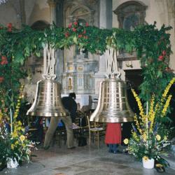 Eglise Saint-Pierre & Saint Paul