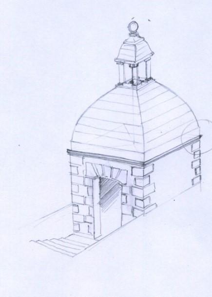 Fontaine minerale aristeas 2